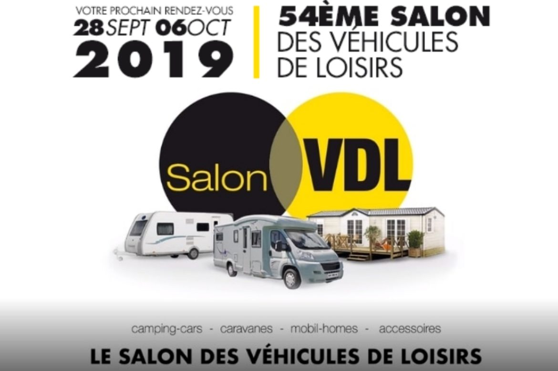 Salon-mobil-home